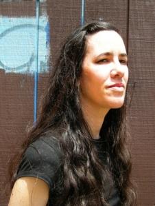 Jessica Fenlon, 2008)