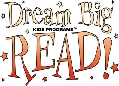 JMRL Summer Reading Program